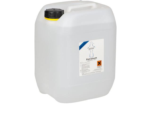 Petromax Recipiente de Petróleo 10l